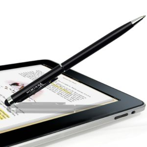stylus pens2